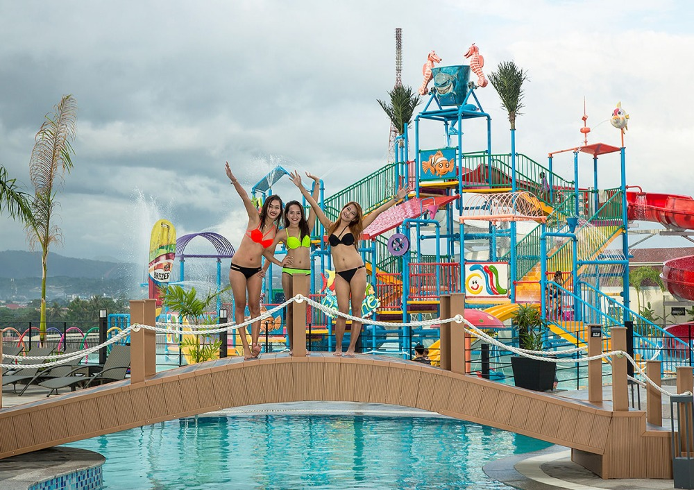 skywaterpark main